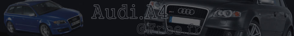 Logo de http://new.audi.a4.free.fr/